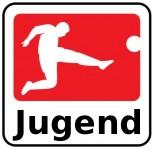 fb_jugend