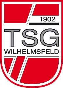 TSG-Seniorenstammtisch @ TSG-Gaststätte Olympia | Wilhelmsfeld | Baden-Württemberg | Deutschland