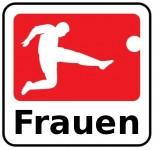 fb_frauen