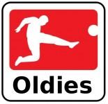 fb_oldies