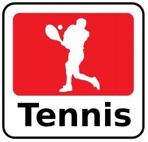 Saisoneröffnung Tennis @ TSG-Sportgelände   Wilhelmsfeld   Baden-Württemberg   Deutschland