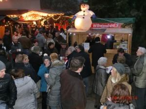Weihnachtsmarkt_2014