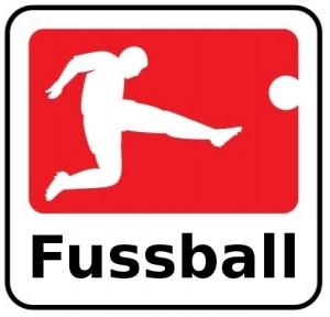 Abteilungsversammlung Fussball @ TSG-Gaststätte | Wilhelmsfeld | Baden-Württemberg | Deutschland