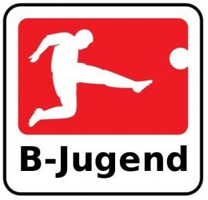 B-Jugend @ Sportplatz TSG | Wilhelmsfeld | Baden-Württemberg | Deutschland